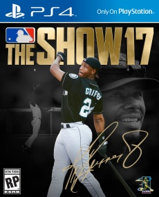 mlb-the-show-17-box-art_1524