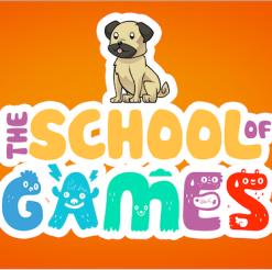 schoolofgames
